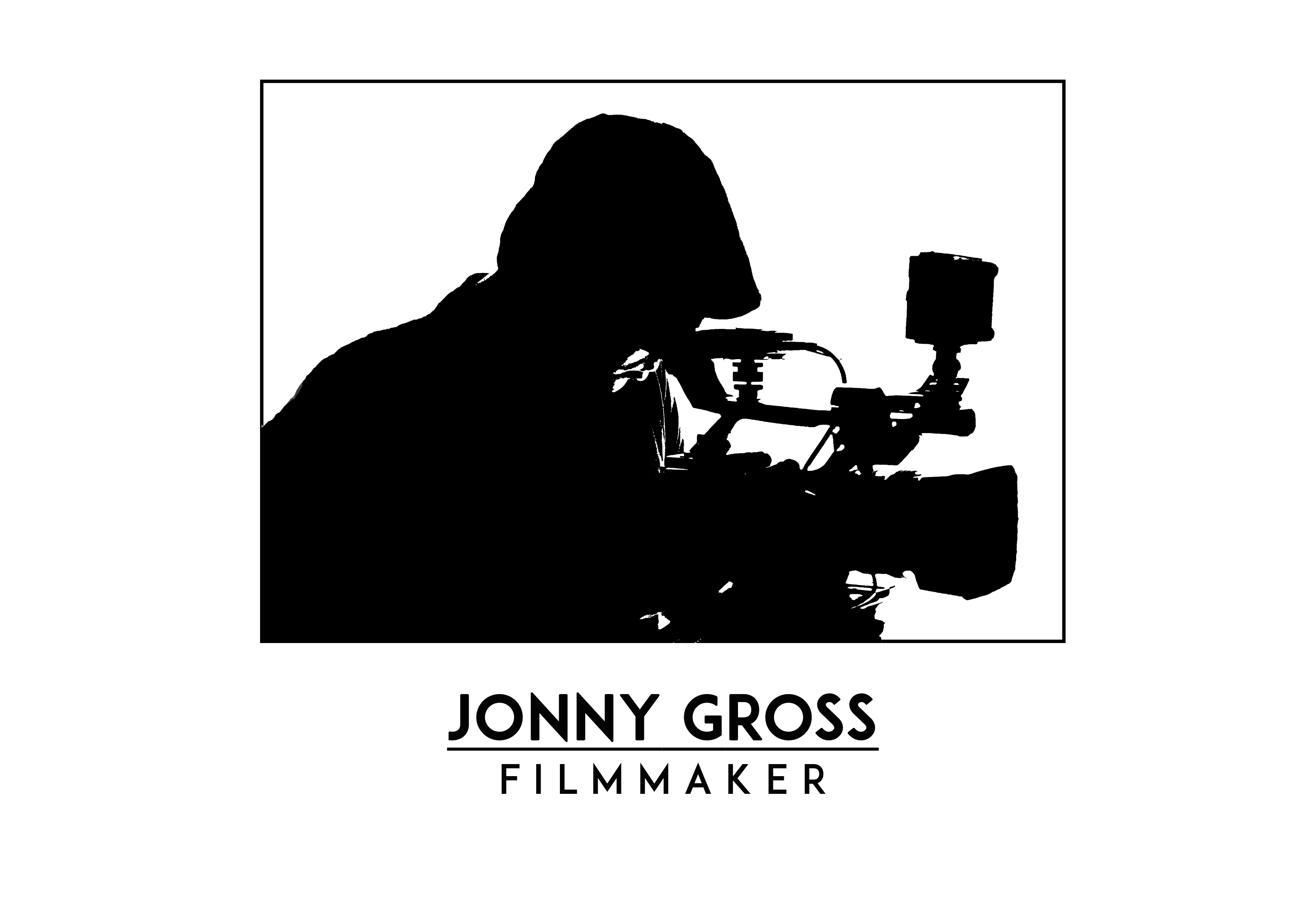 Jonny Gross